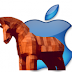 Trojan Removal Tool For Apple