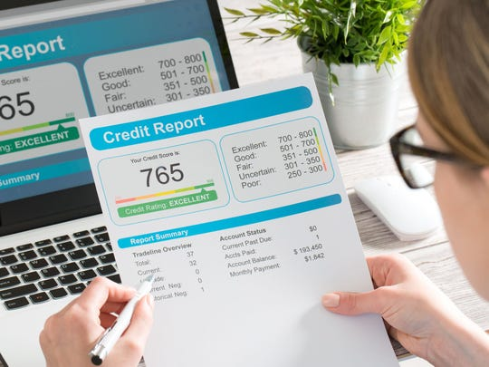 Here is How Secured Credit Card Could Help You Build or Rebuild Your Credit Score