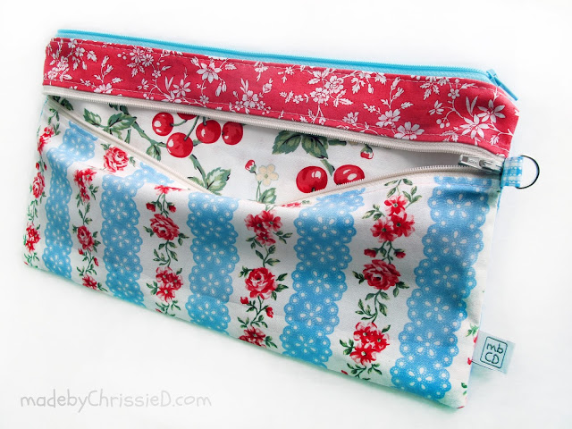 http://madebychrissied.blogspot.com/2016/08/Back-To-School-Pencil-Case-Tute.html