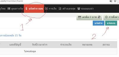 ขอต้อนรับทุกท่านเข้าสู่เว็บ Jetsadabet เว็บเดิมพันหวยออนไลน์อันดับ 1 ของไทย