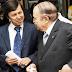 الجزائر : اعتقال شقيق الرئيس الجزائري السعيد بوتفليقة و جنرالين في الجيش