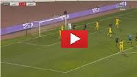 مشاهدة مبارة النصر والتعاون بالدوري السعودي بث مباشر 22ـ10ـ2020