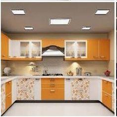Modular Kitchen Modular Furniture Of Modular Kitchen Designs From Sle Pune