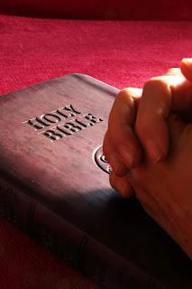 Rongmei Bible
