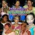 TAARAB AUDIO |  WAKALI WAO MODERN TAARADANCE - MCHAWI NDUGU  | DOWNLOAD Mp3 SONG