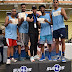 Titanes ganan la segunda etapa del baloncesto 3x3 del Movimiento Sub 25