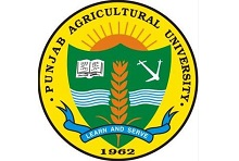 General Assistant (Library) at Punjab Agricultural University Last Date: 02.03.2021