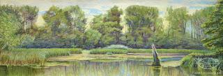 entornos-naturales-vistas