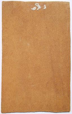 Angelo Mucchetti - lungolago sul Garda - arte - dipinti - annunci