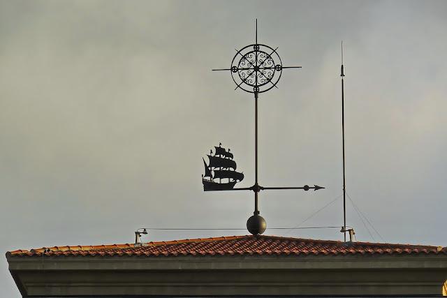 parafulmine-copertura-tetto-temporale-fulmini