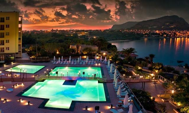 Onde ficar em Palermo