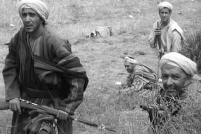 المغرب يخلد ذكرى معركة الدشيرة وجلاء آخر جندي أجنبي عن الأقاليم الجنوبية