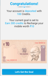 Free-Recharge-unlimited-app-Rs10-Recharge-free