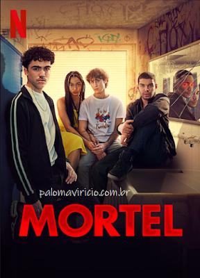 mortel-serie-netflix