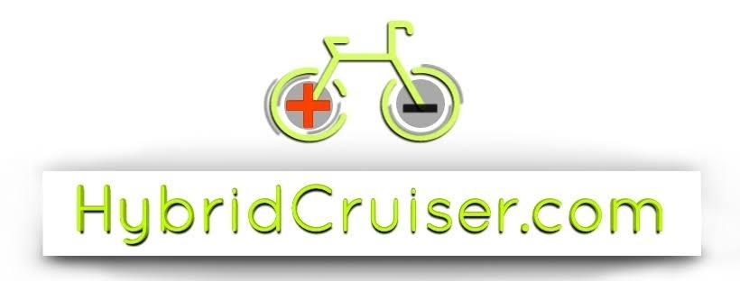 Hybrid Cruiser