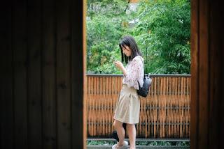 Dampak Negatif Penggunaan Smartphone pada Siswa