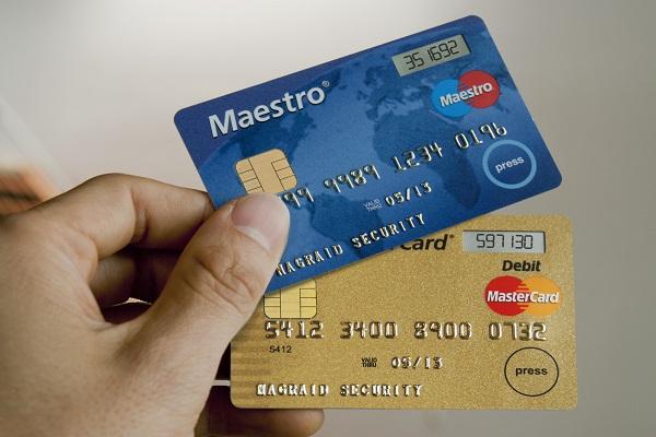 تحديث : سارع وافتح حساب مصرفي أمريكي و احصل على بطاقة ماستر كارد مجانية من موقع بايونير عبر هذه الثغرة الجديدة ( (تم تصحيح الرابط)