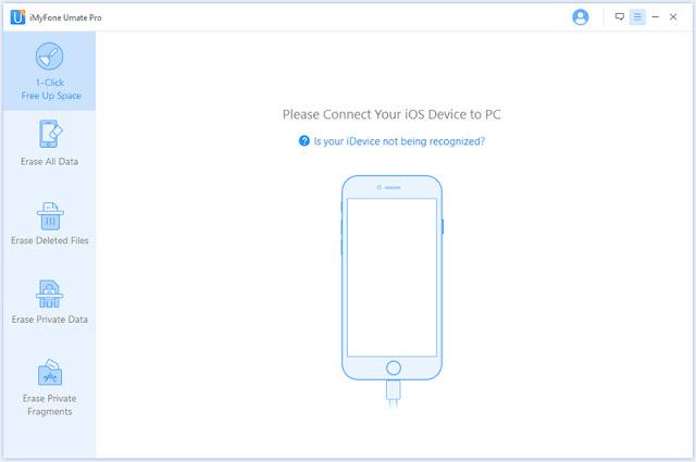 iphone Blacklist check