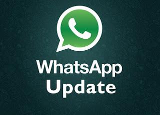 Cara Menggunakan 'Balas secara pribadi' di Grup WhatsApp