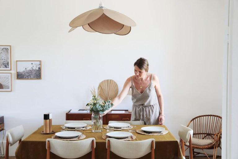 3 pasos para combatir el estrés: nos inspiramos en la decoración HYGGE