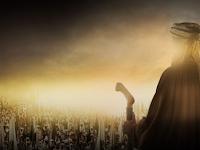 Kisah Nabi Musa A.S. yang Berguru Kepada Nabi Khidir AS