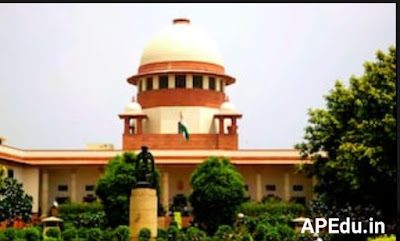 Hon'ble Supreme Court orders payment of 6% interest on wages and pensions paid in March and April by March 8, 2021.
