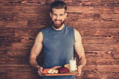7 Tips Mudah Memulai Pola Hidup Sehat