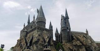 Film Terbaik Harry Potter