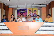 vinodham 100 press meet photos-thumbnail-12