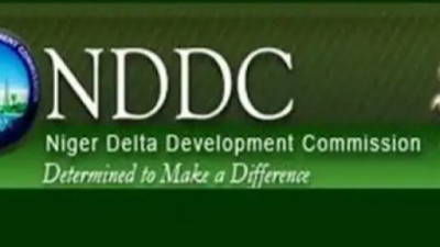 Two NDDC Employees Caught Red-handed Stealing Important Documents