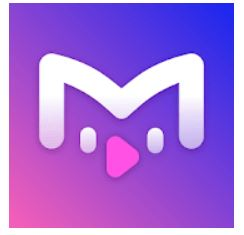 Download & Install MuMu Popular random chat with new people Mobile App