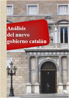 http://files.convivenciacivica.org/Analisis del nuevo gobierno catalan.pdf