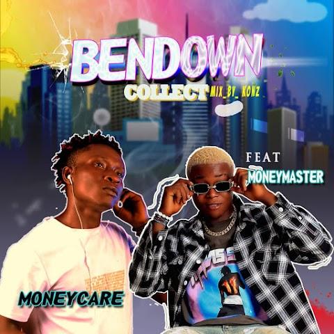 Music: Moneycare - Bendown Select Ft. MoneyMaster