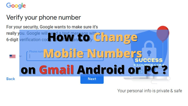 How-to-Change-a-Lost-Mobile-Number-in-Gmail