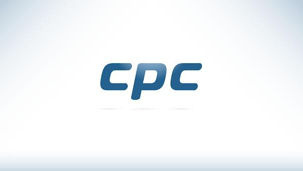 CPCis adquire participação na Craftere