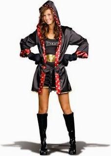 http://www.halloweenimages.net/2016/08/unique-halloween-costumes-2016-ideas-for-women.html