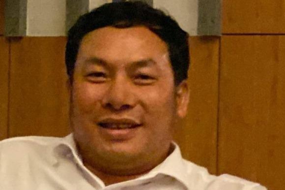 Trần Đức Hà từng bị tố cáo hành vi lừa đảo, mang cả bố mẹ ra làm 'bình phong' xin tha tội