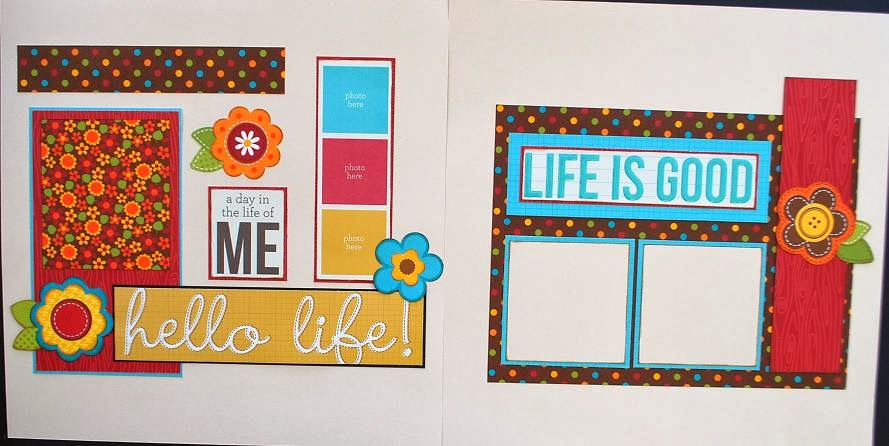 http://www.scrappingreatdeals.com/-Life-is-Good-Scrapbooking-Kit-by-Scrappin-Sheila.html