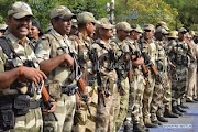 CISF Recruitment for 2000 HC/GD, Constable/GD, SI/Exe and ASI/Exe Posts: Check Salary, Eligibility, Selection Process, Download Notification 2021