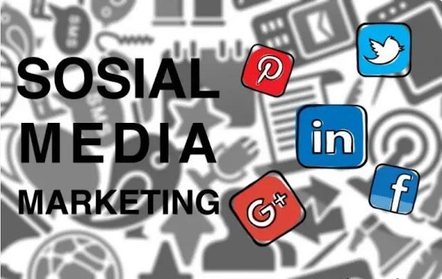 best social networks for business