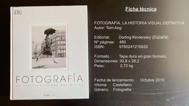 Fotografia_La Historia visual definitiva