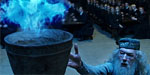 http://shotonlocation-nl.blogspot.nl/search/label/Harry%20Potter%20and%20the%20Goblet%20of%20Fire