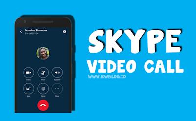 Aplikasi Video Call Yang Paling Ringan Untuk Android