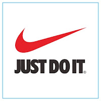 NIKE Just Do It Logo - Free Download File Vector CDR AI EPS PDF PNG SVG