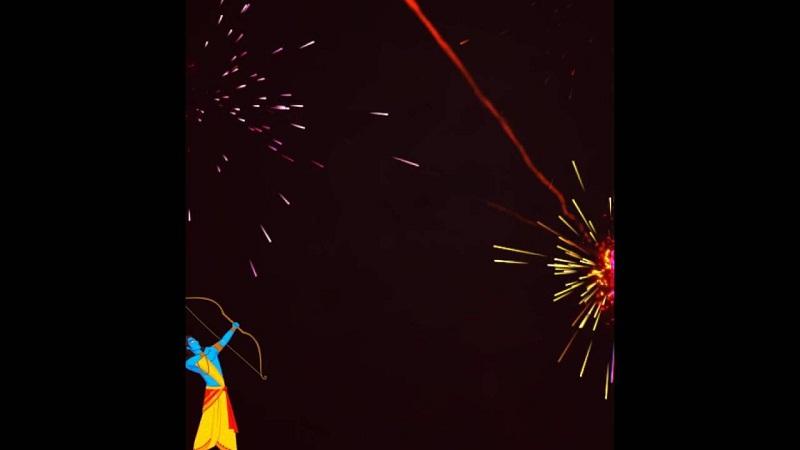 happy-diwali-gif-images