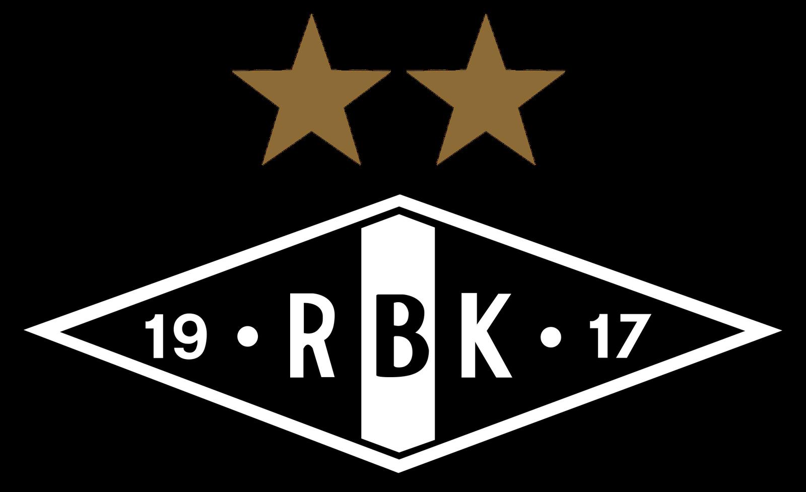 Bk Logo | Best | Free |