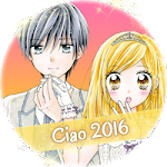 Wallpapers Ciao 2016
