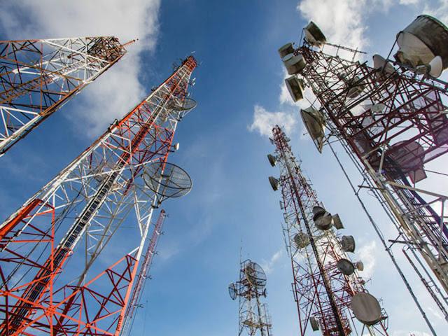 नेपाल, चीन के मदद से बॉर्डर वाले गांवों में टेलीकॉम नेटवर्क अपग्रेड कर रहा
