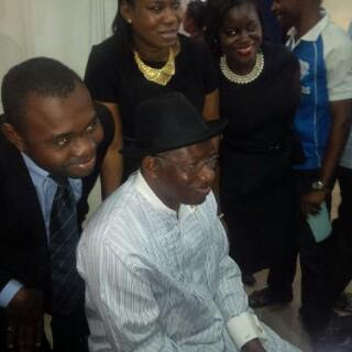gej first bank abuja bvn