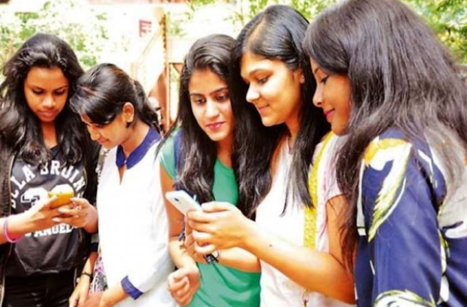 JEE Advanced Result Has Been Released Today